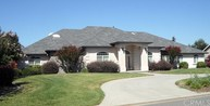 40 Taige Way Chico CA, 95928