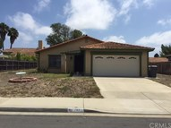 792 Valley Crest Drive Oceanside CA, 92058