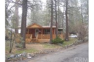 1679 Virginia Street Wrightwood CA, 92397