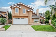 25502 Coral Wood Street Lake Forest CA, 92630