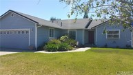 6347 Countryside Court Orland CA, 95963