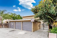 2825 East Cade Street Long Beach CA, 90805