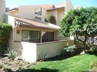 2600 Palm Canyon Drive Palm Springs CA, 92264