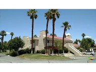 32505 Candlewood Drive #42 Cathedral City CA, 92234