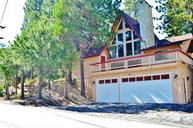 180 Grass Valley Lake Arrowhead CA, 92352