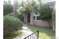55 East Highland Avenue Sierra Madre CA, 91024