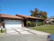 15443 Golden Ridge Lane Hacienda Heights CA, 91745