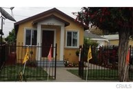 10832 Gorman Avenue Los Angeles CA, 90059