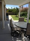 3559 Date Palm Palm Springs CA, 92262