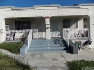 1022 North N. Evergreen Ave. Avenue Los Angeles CA, 90033