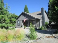 2418 East Canyon Drive Wrightwood CA, 92397