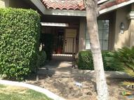 17 San Marino Circle Rancho Mirage CA, 92270