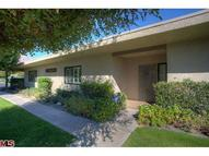 336 Tiffany Circle Palm Springs CA, 92262
