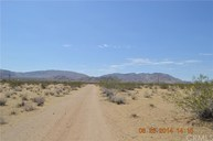 0 Near Acmite Rd Off Fern Off 247 Hwy Lucerne Valley CA, 92356