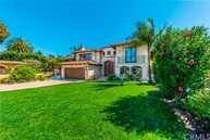 340 Via Colusa Redondo Beach CA, 90277