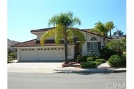 18104 Cowbell Court Rowland Heights CA, 91748