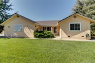 4593 County Road H Orland CA, 95963