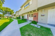 11876 Sungrove Circle Garden Grove CA, 92840