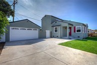 4144 West 169th Street Lawndale CA, 90260