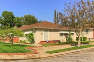 303 Norwood Redlands CA, 92373