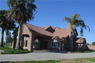 6162 Mulberry Avenue Atwater CA, 95301