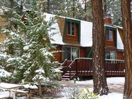 811 Tehama Drive Big Bear Lake CA, 92315