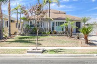 4823 Radnor Avenue Lakewood CA, 90713