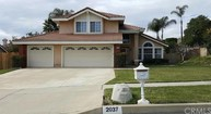 2037 Muirfield Avenue Upland CA, 91784