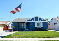 412 Catalpa Avenue Brea CA, 92821