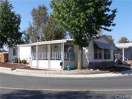 1721 E Colton Avenue #95 Redlands CA, 92374
