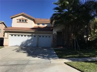 3537 Galatea Way Corona CA, 92882