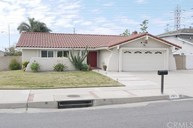 17071 Ross Street Fountain Valley CA, 92708