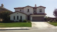 12080 Scenic View Riverside CA, 92505
