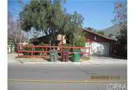129 6th Street Norco CA, 92860