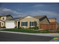 13190 Medal Play Street Beaumont CA, 92223