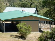 12253 Elk Mountain Road Upper Lake CA, 95485