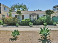 1028 17th Street Santa Monica CA, 90403