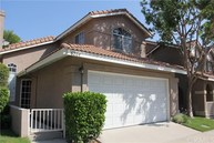 6204 Smokey Hill Lane Chino Hills CA, 91709
