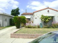 6017 Myrtle Avenue Long Beach CA, 90805