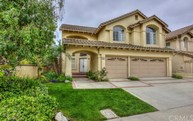24 Calabria Lane Foothill Ranch CA, 92610