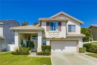 3 Carillon Place Foothill Ranch CA, 92610