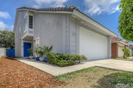 222 South Sherer Place Compton CA, 90220