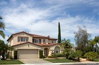 1501 Silver Lane Diamond Bar CA, 91765