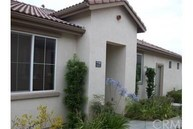 1685 Beaver Creek #A Beaumont CA, 92223