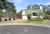 50 Northgate Court Daly City CA, 94015