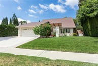 1337 Calle De Oro Thousand Oaks CA, 91360