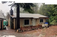 12911 Oroville Quincy Berry Creek CA, 95916