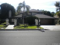 8243 Thoroughbred Street Rancho Cucamonga CA, 91701