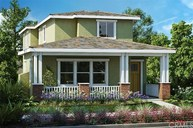 479 Junipero Way San Luis Obispo CA, 93401