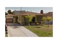 5450 Rockne Avenue Whittier CA, 90601